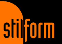 Stilform Kitchen Logo